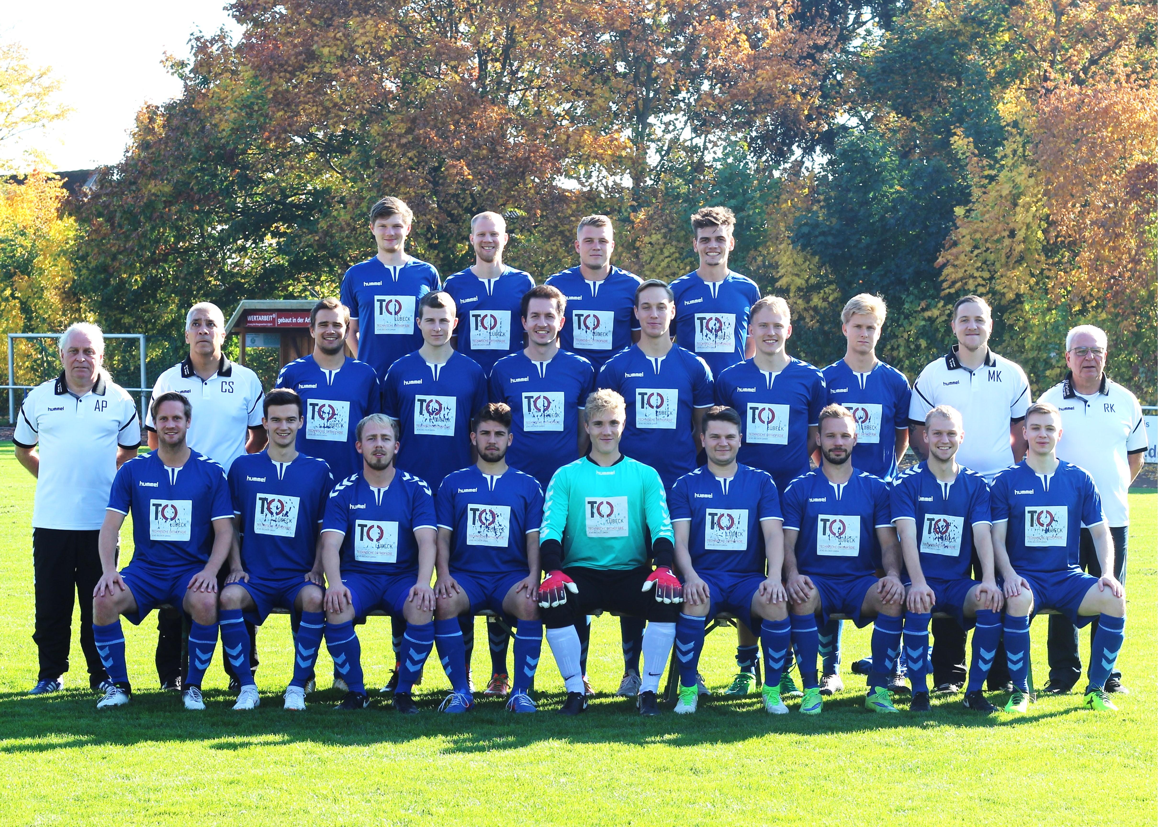 team18_19_fupa