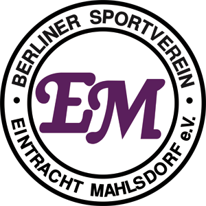 eintr.mahlsdorf