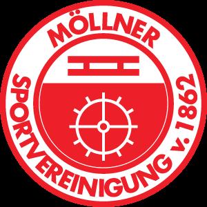 moelln_logo