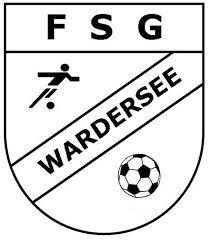 wardersee