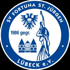 SV Fortuna St. Jürgen Lübeck