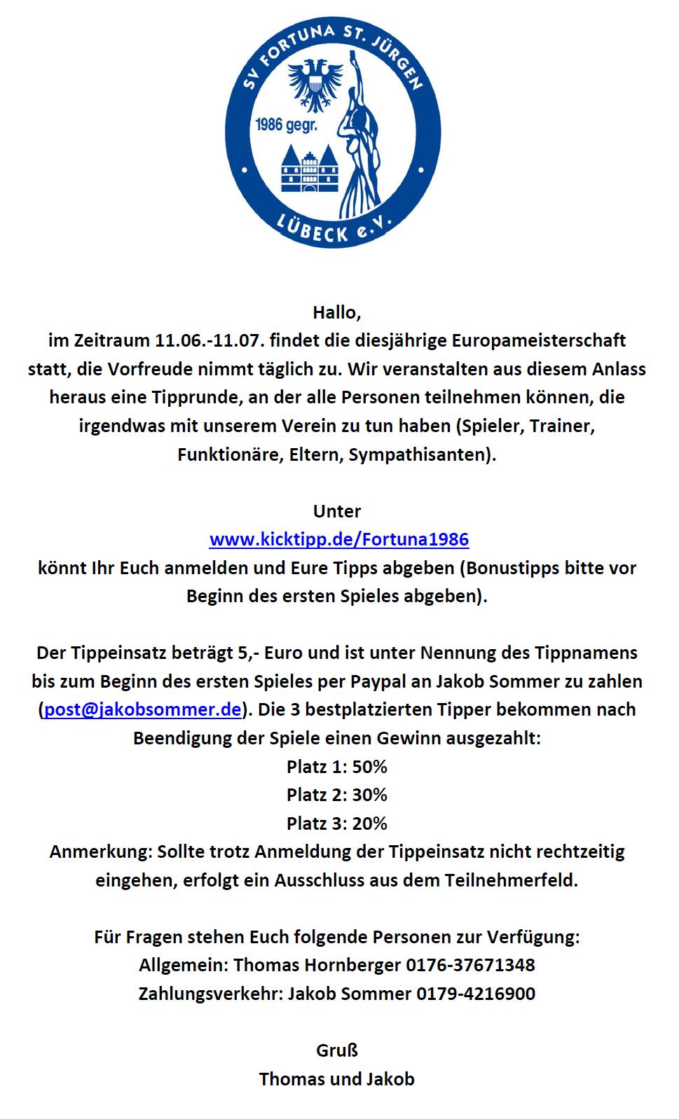 Tippspiel_EM
